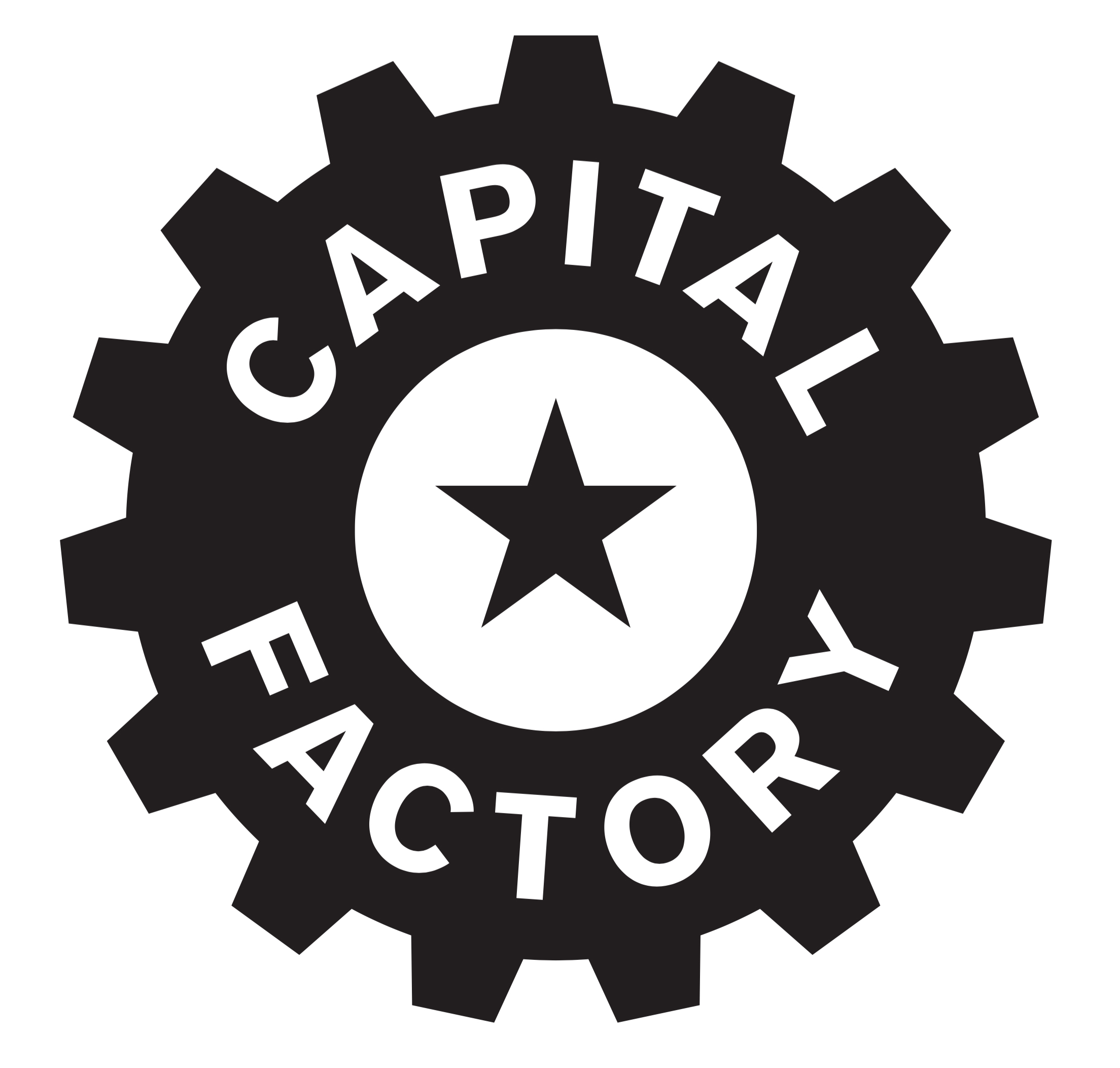 Image result for capital factory austin